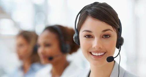 tele calling jobs