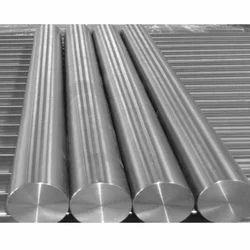 Aluminum Bar 6082/He30/64430
