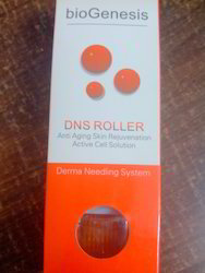 Derma Rollers DNS