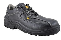 JCB Duchess Safety Shoe
