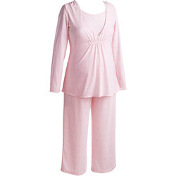 8aba9d7b22273 Maternity Sleepwear at Best Price in India