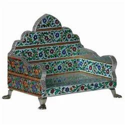 Wedding Throne