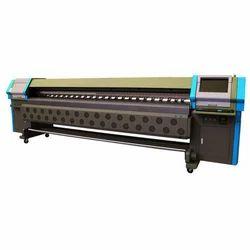 Edgeprint Proton Printers