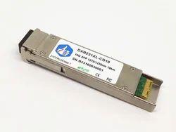 DaKSH BI.DI10G 1330/1270NM 10KM LC XFP 0-70 DFB PIN