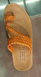 Ladies Kolhapuri Chappal