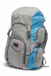 Trekking Bag