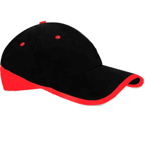 97530dcb0e3 Fashionable Caps - View Specifications   Details of Fashion Caps by ...