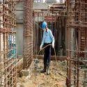 Pre Construction Termite Treatment