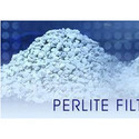 Perlite Based Filter Aid