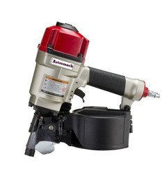 Industrial Nailer Machine