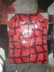 3 Redimade Garments, Size: XL