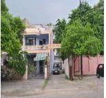 Kant Kunj Real Estate Services