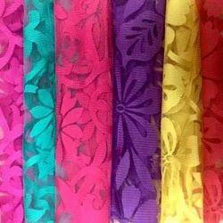 Stylish Net Fabric