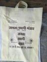 Customized Non Woven Shopping Bag