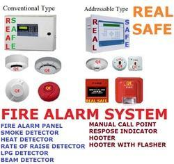 fire alarm systems suppliers manufacturers dealers in m fire alarm system