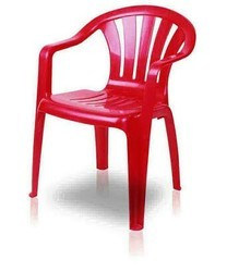 Nilkamal 2005 Model Chair or Dining chair