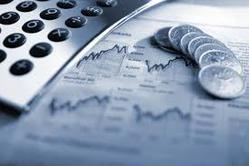 Top  Financial Consultant