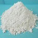 Kamar Traders Micronized Dolomite Powder