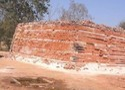 Omprakash Vishwakarma Building Material Saplayareet Ret Gitti Etc