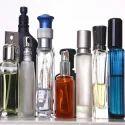 Body Spray Fragrances