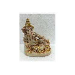 Ganpati Ji God Idols