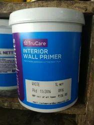 Laxmi Limestone Powder U0026 Tractor Uno Acrylic Distemper Paint Retailer From  Ahmedabad