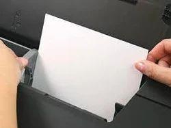 A4 Size Printer Paper