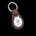 Customized Keychains