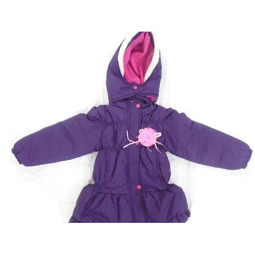 3cc84fa1e488 Fancy Baby Girls Jacket at Rs 500  piece(s)