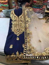 Madaan Cloth House, Phagwara - Wholesaler of Ladies Dress