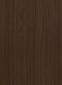 Wood Laminates In Delhi वुड लैमिनटेस दिल्ली Get Latest