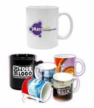 photograph about Printable Mugs referred to as Printable Mug