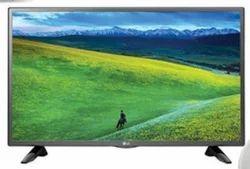 LG 32LH512A 32 INCH LED TV