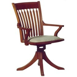 revolving chairs suppliers manufacturers in india