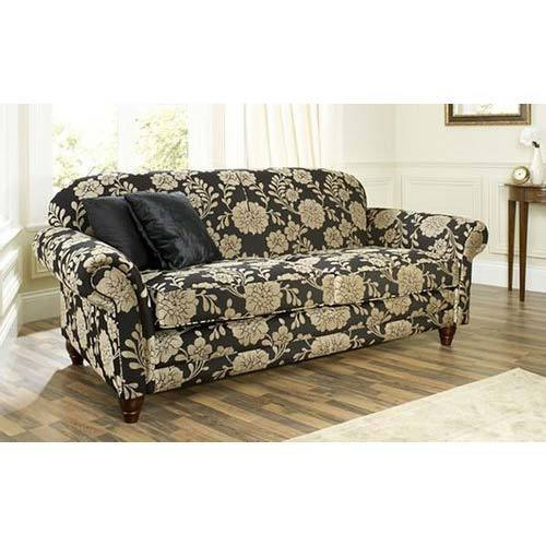 Designer Sofa At Rs 7000 Unit Designer Sofa ड ज इनर