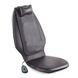 Shiatsu Car Seat Massager