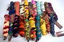 Dupatta Collection