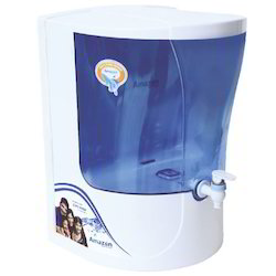 Diamond Amazon - Blue RO Purifier