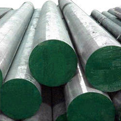 Industrial EN 353 Alloyed Steel Round Bar