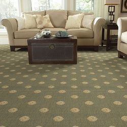 Wall To Wall Carpets Suppliers Manufacturers Amp Traders