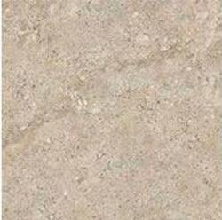 Ceramic Tiles Manufacturers Suppliers Amp Dealers In