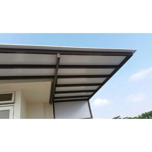 Roofing Aluminium Composite Panel