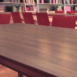Wood Veneer - Suppliers, Manufacturers & Traders in India