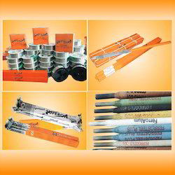 Ferrosteel LH Plus Welding Rods