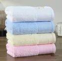 Vat Dyed Cotton Towel