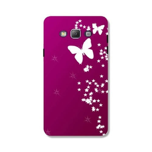 free shipping d14d7 a2b0c Samsung Galaxy A7 Mobile Covers
