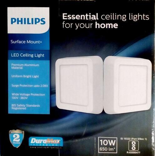 Led Ceiling Lights E Park Wholesaler In State Bank Supervisors Colony Madurai Id 12807792733