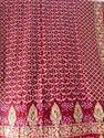 Garhwal Silk Sarees