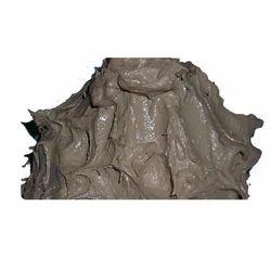Gar Seal Paste, Grade Standard: Industrial Grade, 50 Kg