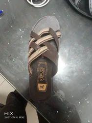 Men casual slipper